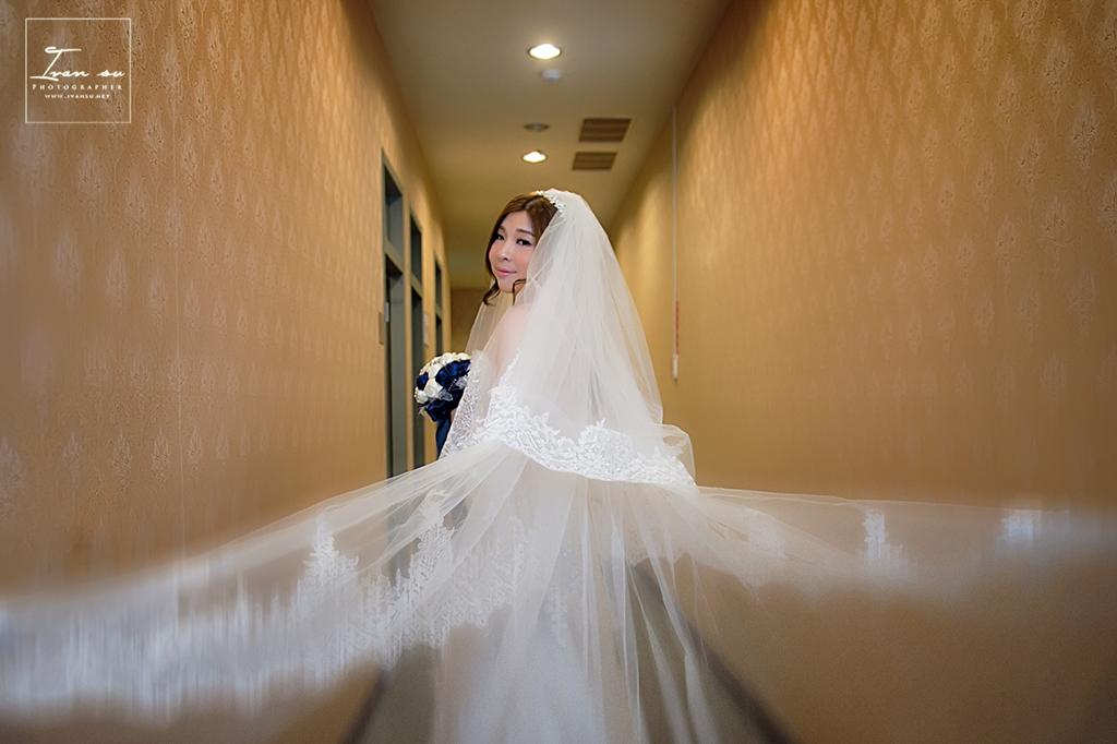 29732178176 9e020d6474 o - [婚攝] 婚禮攝影@長億婚宴會館 冠伶 & 震翔