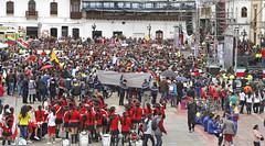 Homenaje a Nairo Quintana (Peridico ELDIARIO Boyac) Tags: nairo tunja boyac noticias homenaje gobernacin de amaya soler