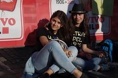 IMGP8758 (i'gore) Tags: roma cgil sindacato lavoro diritti giustizia pace tutele compleanno anniversario 110anni cultura musica