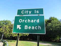 City Island Orchard Beach sign in Pelham Bay Park, Bronx, New York City (RYANISLAND) Tags: park orchard beach orchardbeach orchardbeachny orchardbeachnyc orchardbeachnewyork orchardbeachnewyorkcity orchardbeachbronx orchardbeachthebronx obny obnyc thebronx bronx bronxriviera ny nyny nyc nys newyork newyorknewyork newyorkcity newyorkstate outdoors nature pelham bay pelhambay pelhambaypark longislandsound urban urbanpark robertmoses daboogiedownbronx boogiedownbronx thebigapple summer summerfun summervacation summerbeach 2016