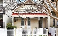16 National Street, Rozelle NSW