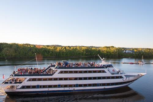 Sage Centennial Cruise_0165