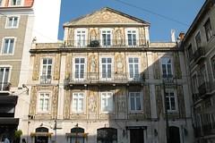 Rua Trinidade 32 (kpmst7) Tags: 2016 portugal europe iberia lisbon lisboa westerneurope southerneurope bairroalto nationalcapital