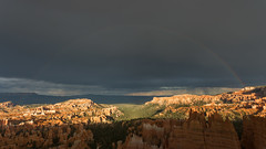 Light at Bryce (Ken Krach Photography) Tags: brycecanyonnationalpark