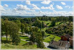 _OVE5604 (Ove Cervin) Tags: 2016 flickr fortress fstning halden nikon norge norway public