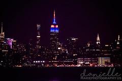 DSC_0199 (daniellemariephotographyus) Tags: daniellemariephotographyus jerseycity newjersey newyork nikon canon libertystatepark