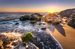 Ostiense (Valentin Alexandru) Tags: ostiense beach rome roma sun summer sea italy europe travel trip tyrrhenian