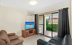 16/12 Murray Street, Northmead NSW