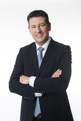 _58A1806 (1) (Vlaams.Belang) Tags: select chris janssens vlaams belang politiek partij parlement