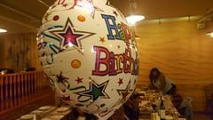 20160831_210455 (Ghetto Zouk Dance & Kizomba Prague) Tags: birthday london party fun cake cider