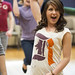 "<b>Spring Opera Practice_040513_0310</b><br/> Photo by Zachary S. Stottler<a href=""http://farm9.static.flickr.com/8402/8623379522_5582e2e777_o.jpg"" title=""High res"">∝</a>"