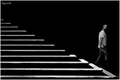 Light Stairs (Mario Vani) Tags: