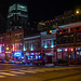"Nashville Broadway • <a style=""font-size:0.8em;"" href=""http://www.flickr.com/photos/84372327@N00/8633144996/"" target=""_blank"">View on Flickr</a>"