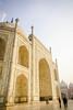 IMGP0336 (Kristin KA) Tags: agra taj mahal inde fort rouge red mausolee mausoleum