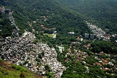 Brazil - 1st Month (DC4416) Tags: brazil saopaulo christtheredeemer copacabana ipanema paodeacucar doisirmaos riodejaniero