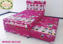 PURI PERIVERA SPRING BED 24 2IN1 MINNIE MOUSEs (PURI SPRING BED CENTER) Tags: hello bird florence spring bed teddy furniture hellokitty interior central champion spiderman kitty mickey romance bee american elite koala pooh teddybear angry headboard mickeymouse winniethepooh simmons minniemouse serta 3in1 per 2in1 mattress quantum divan alga puri busa tomjerry sealy superland dreamline pegas slumberland kasur bigland springbed dipan dunlopillo angrybirds mebel harmonis shawnthesheep everdream kingkoil enzel airland springair bigpoint comforta protectabed sandaran therapedic guhdo kasurbusa purifurniture kasurper comfortaspringbed ladyamericana perivera periveraspringbed