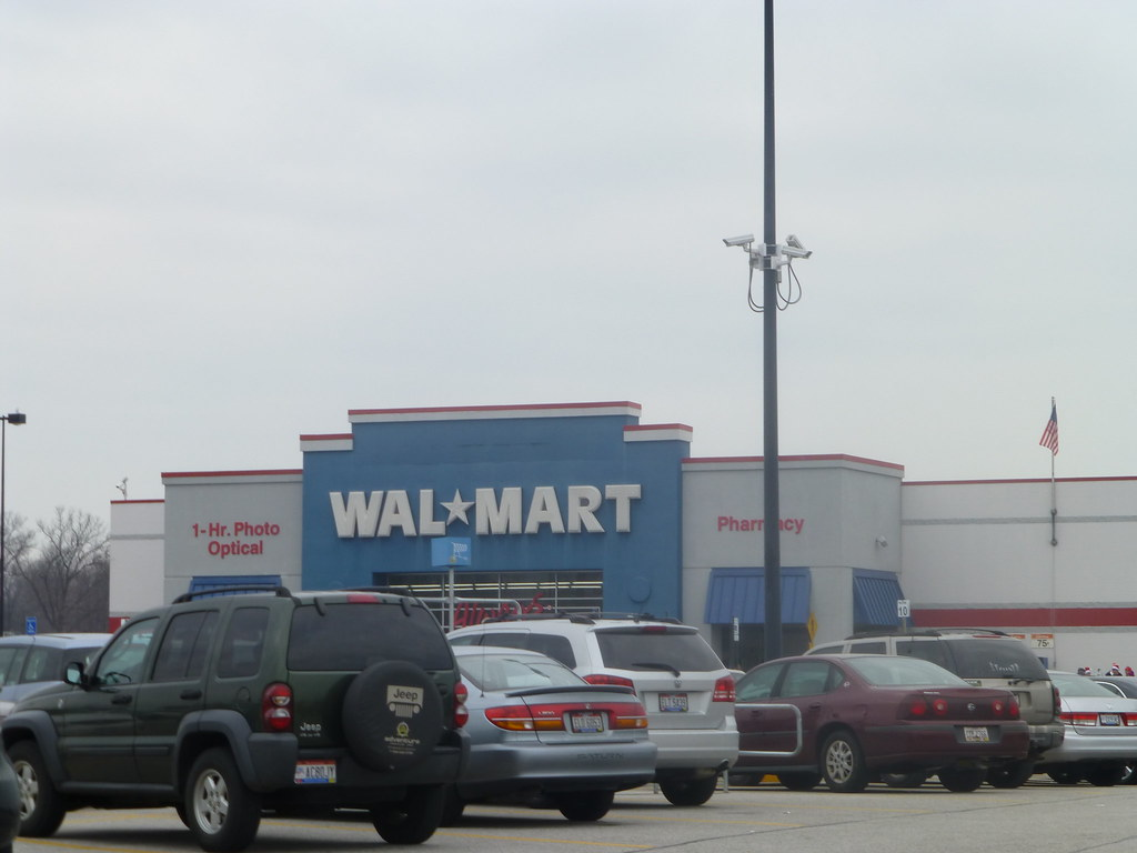 walmart 2012 The failure of walmart's sustainability measures kaid benfield aug 2, 2012  the retail giant's push has generated a lot of publicity, but it's not fixing the.