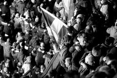 aIMG_2806 (paddimir) Tags: scotland football glasgow soccer thistle celtic spl title inverness caledonian parkhead