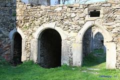 IMG_0032 (ChPflügl) Tags: wallpaper castle ruin christian ruine oberösterreich burg hintergrund pfluegl upperaustria stroheim schaunburg pflügl chpfluegl christianpflügl
