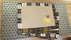 100_1225 (fatima maria teixeira) Tags: patchwork jogo americano patchaplique