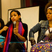 1st NYC Latinas Meet-Up