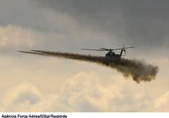 AH-2 Sabre (Força Aérea Brasileira - Página Oficial) Tags: brazil fab riodejaneiro rj bra rac tiro aeronautica armado ah2 aeronave forcaaereabrasileira fotopaulorezende ah2sabre rac2013 aviacaodecaca baseaereadesantacruz reuniaodaaviacaodecaca demonstracaooperacional