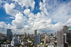 IMG_9087 (bbotark) Tags: thailand cloudy bangkok voigtlander ari partly colorskopar 5dmarkii ais20f35