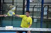 """cayetano rocafort 3 padel final 1 masculina open a 40 grados pinos limonar abril 2013 • <a style=""""font-size:0.8em;"""" href=""""http://www.flickr.com/photos/68728055@N04/8681303704/"""" target=""""_blank"""">View on Flickr</a>"""