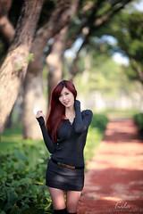 signed.nEO_IMG_IMG_3791 (Timer_Ho) Tags: portrait cute girl beauty canon pretty sweet lovely kila  bps  eos5dmarkii