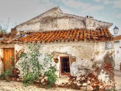 Casa en Macharaviaya (Málaga) (ASpepeguti) Tags: españa andalucía spain olympus andalucia costadelsol andalusia malaga málaga pueblosblancos alandalus axarquía zd1454mm macharaviaya e620 aspepeguti photomatixpro42 satorgettymomentos