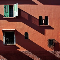 Long Shadows (Tati@) Tags: windows wall town shadows morocco marrakesh mygearandme mygearandmepremium mygearandmebronze mygearandmesilver mygearandmegold mygearandmeplatinum mygearandmediamond photographyforrecreation photographyforrecreationeliteclub rememberthatmomentlevel4 rememberthatmomentlevel1 rememberthatmomentlevel2 rememberthatmomentlevel3 rememberthatmomentlevel9 rememberthatmomentlevel5 rememberthatmomentlevel6 rememberthatmomentlevel10