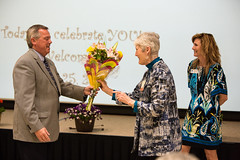 130425_Administrative_Professionals_Day-072_FINAL (Lord Fairfax Community College) Tags: fun virginia day professional event va april solutions middletown development professionals admin administrative workforce 2013 lfcc lordfairfaxcommunitycollege wsce