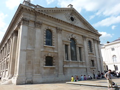 St Martin in the Fields Church, Trafalgar Square ( Claire ) Tags: city london church saint st square martin trafalgar trafalgarsquare stmartin stmartininthefields wc2 saintmartinoftours