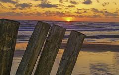 The beach (Seahorse-Cologne) Tags: wood sunset sea sky mer beach clouds strand photo mix sand meer sonnenuntergang heart himmel wolken coeur nuages dänemark plage herz bois danemark coucherdusoleil photomix thegalaxy denmarks wonderfulphotos 1001magiccity mygearandme rememberthatmomentlevel1 flickrsfinestimages1 me2youphotographylevel1 creativephotocafe vigilantphotographersunite vpu2