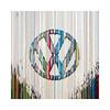 VW Split Split (Alex Bamford) Tags: composite vw volkswagen graphic collection sliced van camper splitscreen spliced splitscreenvanclub alexbamford splitscreens wwwalexbamfordcom alexbamfordcom