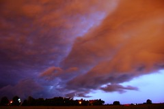 061809 - Late Night Supercell - Round 2 (NebraskaSC Photography) Tags: sky storm nature weather clouds training warning landscape photography nebraska day extreme watch chase tormenta thunderstorm cloudscape stormcloud orage darkclouds darksky severeweather stormchasing wx stormchasers darkskies chasers reports stormscape skywarn stormchase awesomenature southcentralnebraska shelfcloud stormydays newx weatherphotography daystorm weatherphotos skytheme weatherphoto stormpics cloudsday weatherspotter nebraskathunderstorms skychasers weatherteam dalekaminski nebraskasc nebraskastormchase trainedspotter cloudsofstorms