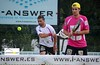 "sergio funes y ernesto moreno fnspadel shop capellania real club padel marbella campeonato andalucia por equipos 3 categoria abril 2013 • <a style=""font-size:0.8em;"" href=""http://www.flickr.com/photos/68728055@N04/8699922624/"" target=""_blank"">View on Flickr</a>"