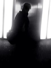 Limmatplatz 00:40 (mindfulmovies) Tags: cameraphone street people urban blackandwhite bw public monochrome daylight blackwhite noiretblanc availablelight candid creative citylife streetphotography photojournalism cellphone streetportrait streetlife mobilephone characters streetphoto popular schwarzweiss urbanscenes decisivemoment streetshot iphone hardcorestreetphotography blackwhitephotography gettingclose streetphotographer publiclife documentaryphotography urbanshots mobilesnaps candidportraits seenonthestreet urbanstyle streetporn creativeshots mobilephotography decisivemoments biancoynegro peopleinpublicplaces streetfotografie streetphotographybw takenwithaniphone lifephotography iphonepics iphonephotos iphonephotography iphoneshots absoluteblackandwhite blackwhitestreetphotography iphoneography iphoneographer iphone3gs iphoneographie iphonestreetphotography withaniphone streettog emotionalstreetphotography mindfulmovies editanduploadedoniphone takenandprocessedwothiphone3gs