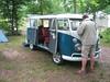"EH-98-45 Volkswagen Transporter kombi 1965 • <a style=""font-size:0.8em;"" href=""http://www.flickr.com/photos/33170035@N02/8701145525/"" target=""_blank"">View on Flickr</a>"