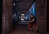 la Libertad... de Elegir (Agustina Santervás) Tags: libertad agustina elegir decisiones