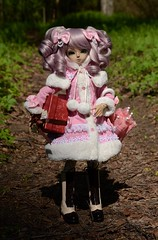 4 (Fitsi-Fits) Tags: doll bjd luts ani kiddelf