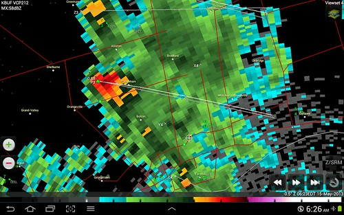"""PYKL3 Screenshot_2013-05-15-06-26-35 • <a style=""""font-size:0.8em;"""" href=""""http://www.flickr.com/photos/65051383@N05/8745925023/"""" target=""""_blank"""">View on Flickr</a>"""
