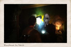 Art by Torchlight (Yum Studio) Tags: art artgallery ballarat ballaratheritage
