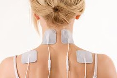 back pain relief treatment in burma (NikksGoerge) Tags: back pain burma relief treatment