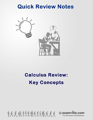 AP Calculus - Key Concepts That You Need To Know (Official Examville Photos) Tags: history college students books science highschool exams chemistry anatomy math download physics teaching sat homework calculus teachers homeschool mcat html nursing algebra gre physiology ibooks tutoring gmat lessonplans ebooks usmle kindle freedownload studyaids testprep reviewguides