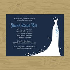 navy2013 (rocketgirls) Tags: shower san francisco invitation bridal