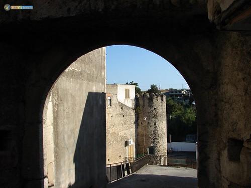 RC-Monasterace-centro storico 05_L