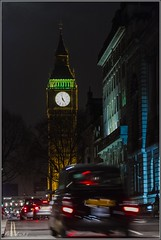 Londres 2012-1-17 (calou9346) Tags: paris london race ma big tour ben taxi bretagne eiffel vietnam londres angleterre armen dfense londonien macrographie
