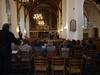 Kerk_FritsWeener_6083562