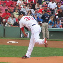 PawChrisHernandez2.JPG (tjperr) Tags: boston baseball redsox fenway fenwaypark pitcher bostonma pawsox bostonredsox minorleaguebaseball aaabaseball pawtucketredsox tripleabaseball internationalleague baseballpitcher futuresatfenway chrishernandez internationalleaguebaseball futuresatfenway2012